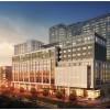 テキサス州ダラスに Canopy by Hilton Dallas Uptown が新規開業