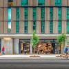 オレゴン州ポートランドに Canopy by Hilton Portland Pearl District が新規開業