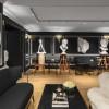 フランス・パリに Hôtel de Berri, a Luxury Collection Hotel, Paris が新規開業