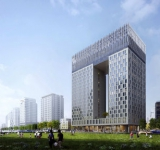 韓国・ソウルに Novotel Ambassador Seoul Dongdaemun Hotel が新規開業