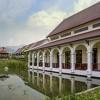 ラオス・ルアン パバーンに Pullman Luang Prabang が新規開業