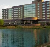 オハイオ州コロンバスに Renaissance Columbus Westerville-Polaris Hotel が新規開業しました