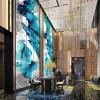 中国・杭州市に Renaissance Hangzhou Northeast Hotel が新規開業