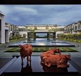 インド・チェンナイに Sheraton Grand Chennai Resort & Spa が新規開業