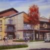カリフォルニア州ソノマカウンティーに Hotel Trio Healdsburg が新規開業