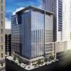 ワシントン州シアトルに The Charter Seattle, Curio Collection by Hilton が新規開業