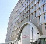 フランス・ボルドーに Hilton Garden Inn Bordeaux Centre が新規開業