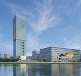 中国・上海に Hyatt Regency Shanghai Jiading が新規開業しました