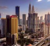 マレーシア・クアラルンプールに Ibis Kuala Lumpur City Centre が新規開業