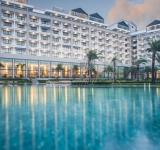 ベトナム・フーコック島に Radisson Blu Resort Phu Quoc が新規開業