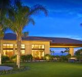 カリフォルニア州カールスバットに Westin Carlsbad Resort & Spa が新規開業