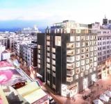 スペイン・バルセロナに Barcelona EDITION が新規開業しました