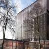 イングランド・マンチェスターに</br> Crowne Plaza Manchester &#8211; Oxford Road が新規開業しました