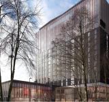 イングランド・マンチェスターに</br> Crowne Plaza Manchester – Oxford Road が新規開業しました