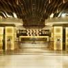 ワールドホテルズから新規開業ホテルのご案内<br />アラブ首長国連邦・ドバイに Gulf Court Hotel Business Bay が新規開業!