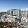 韓国・ソウルに Holiday Inn Express Seoul Hongdae が新規開業