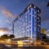 カリフォルニア州サンディエゴに InterContinental San Diego が新規開業