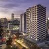 チリ・サンティアゴに Novotel Santiago Providencia が新規開業しました