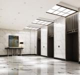 中国・上海に Novotel Suites Shanghai Hongqiao が新規開業しました