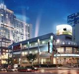 ノースカロライナ州シャーロットに</br> Residence Inn Charlotte City Center が新規開業しました