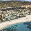 メキシコ・ロス カボスに Solaz, a Luxury Collection Resort, Los Cabos が新規開業