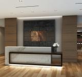 ニューヨーク州マンハッタンに AC Hotel New York Downtown が新規開業