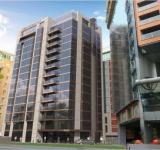 イングランド ロンドンに Crowne Plaza London – Albert Embankment が新規開業