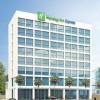 インドネシア・ジャカルタに</br> Holiday Inn Express Jakarta Matraman が新規開業しました