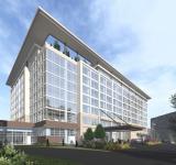 テネシー州フランクリンに Hilton Franklin Cool Springs が新規開業