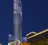 中国・徐州市に Hyatt Regency Xuzhou が新規開業しました