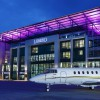 ナイジェリア・ラゴスに</br> Legend Hotel Lagos Airport, Curio Collection by Hilton が新規開業