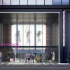 ニューヨーク州マンハッタンに Moxy NYC Downtown が新規開業しました