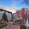 南アフリカ・プレトリアに Protea Hotel Pretoria Loftus Park が新規開業