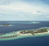 モルディブ・バア環礁に Westin Maldives Miriandhoo Resort が新規開業