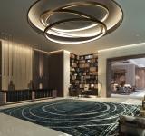 メキシコ・グアダラハラに Hilton Guadalajara Midtown が新規開業