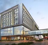 フィリピン・マニラに Hilton Manila が新規開業しました