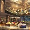 タイ・プーケットに Hotel Indigo Phuket Patong が新規開業しました
