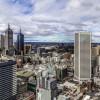 オーストラリア・メルボルンに Novotel Melbourne Central が新規開業