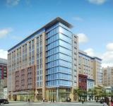 ワシントンD.C.に </br>Residence Inn Washington Downtown/Convention Center が新規開業