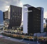 メキシコ・モンテレイに Radisson Hotel Monterrey San Jeronimo が新規開業