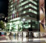 ニュージーランド・オークランドに SO/ Auckland Hotel が新規開業