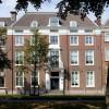 オランダ・ハーグに Staybridge Suites The Hague – Parliament が新規開業