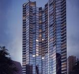 オーストラリア・ブリスベンに Westin Brisbane が新規開業しました