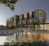 南アフリカ・ケープタウンに AC Hotel Cape Town Waterfront が新規開業