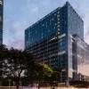 台北市に Courtyard Taipei Downtown が新規開業しました