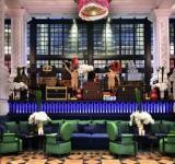ベトナム・サパに Hotel de la Coupole – MGallery by Sofitel が新規開業
