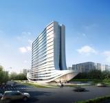インド・アーメダバードに DoubleTree by Hilton Ahmedabad が新規開業