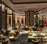 ベトナム・ダナンに Hilton Da Nang が新規開業しました
