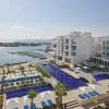 ヨルダン・アカバに Hyatt Regency Aqaba Ayla が新規開業