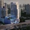 タイ・バンコクに Hyatt Regency Bangkok Sukhumvit が新規開業